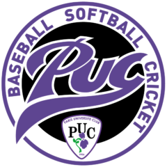 PUC Baseball Softball Cricket | Site officiel